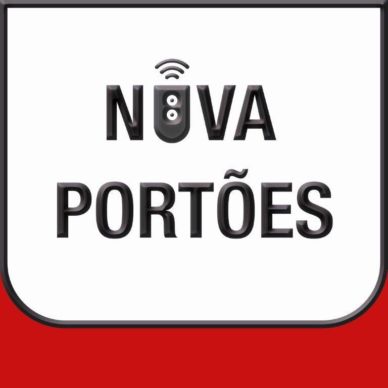 Equipamentos de Segurança - Nova Portões