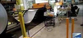 Empresa de portões automáticos