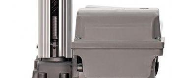 Portões automáticos em sp