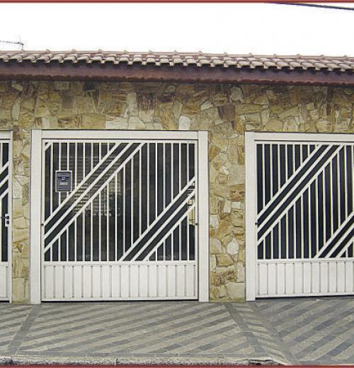 PORTÃO TUBULAR MTC-035