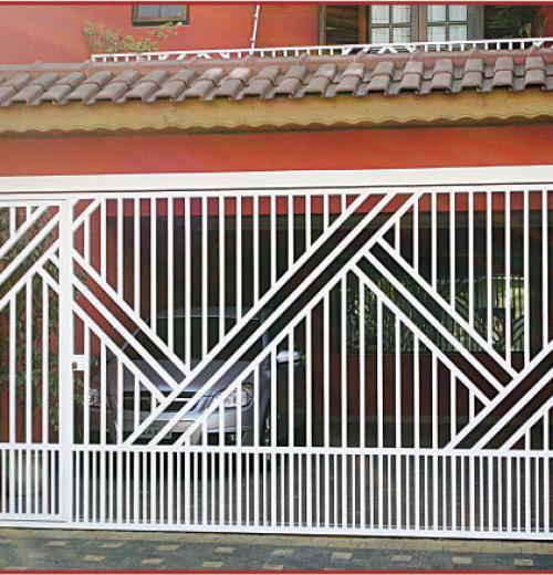 PORTÃO TUBULAR MTN-028